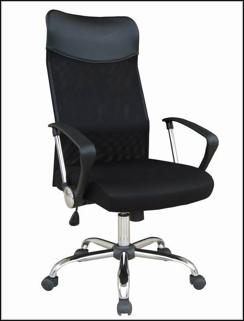 Executive office chairs for large people chairs home for Sillas ortopedicas para oficina