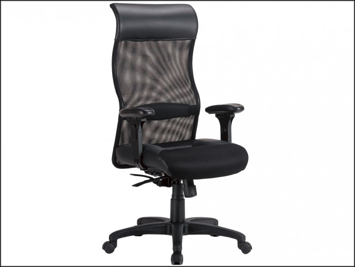 Office Desk Chairs Staples