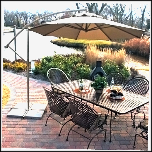 bar height patio furniture costco patios home design