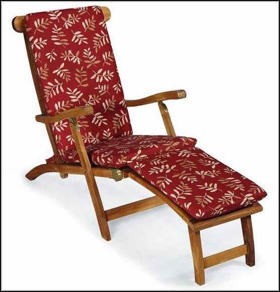 Outdoor Chair Cushions Online Australia