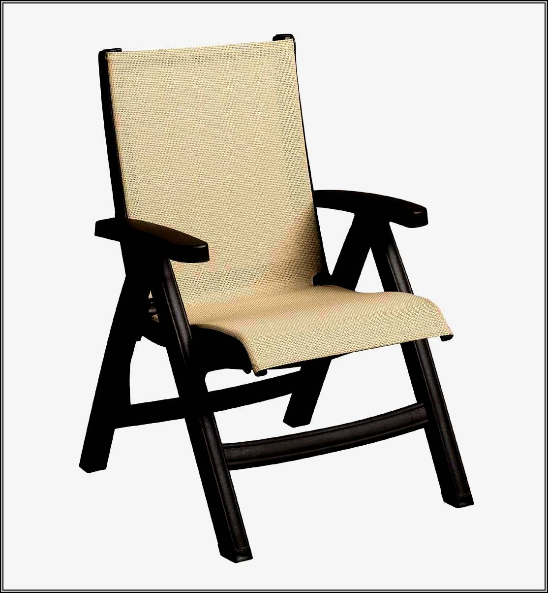 Outdoor Folding Chairs Walmart Chairs Home Design