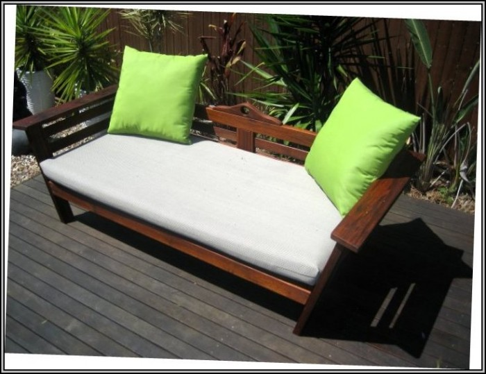 Outdoor Furniture Cushions Replacement