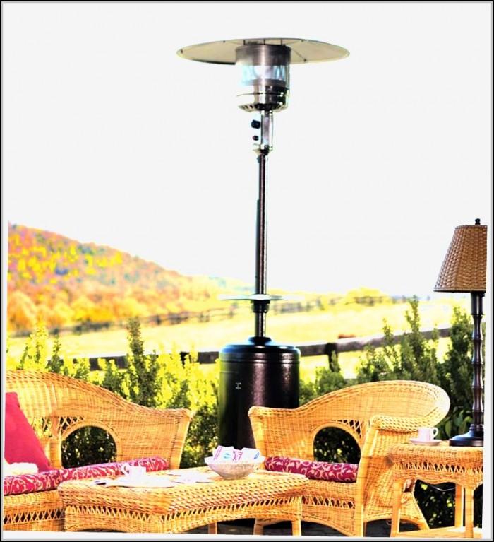 Outdoor Patio Heaters Home Depot - Patios : Home Design Ideas ...
