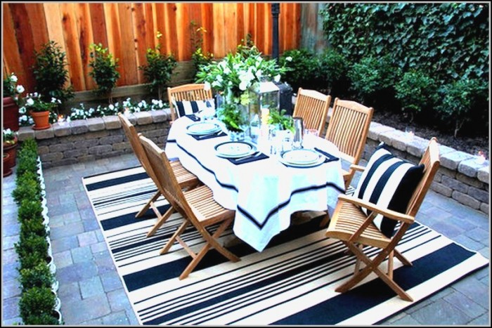 Target Outdoor Patio Rugs: Rugs : Home Design Ideas #aMDlwNNnYB62672