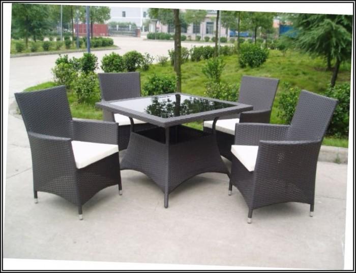 Outdoor Wicker Furniture Australia