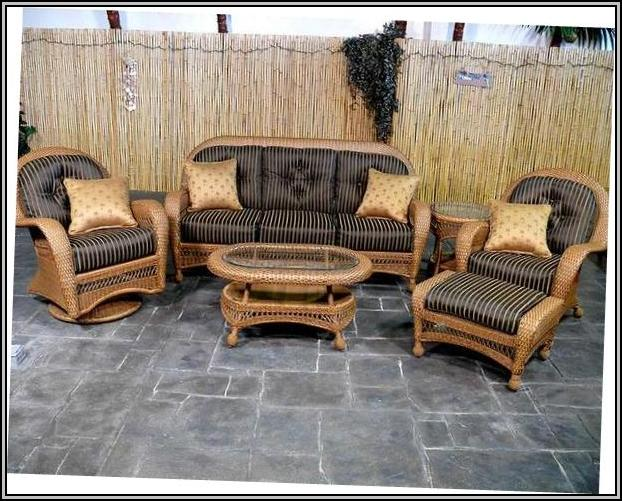 Wicker Outdoor Furniture Nz General Home Design Ideas