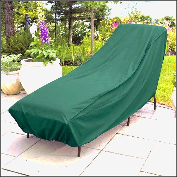 Patio chaise lounge covers download page home design for Chaise game free download