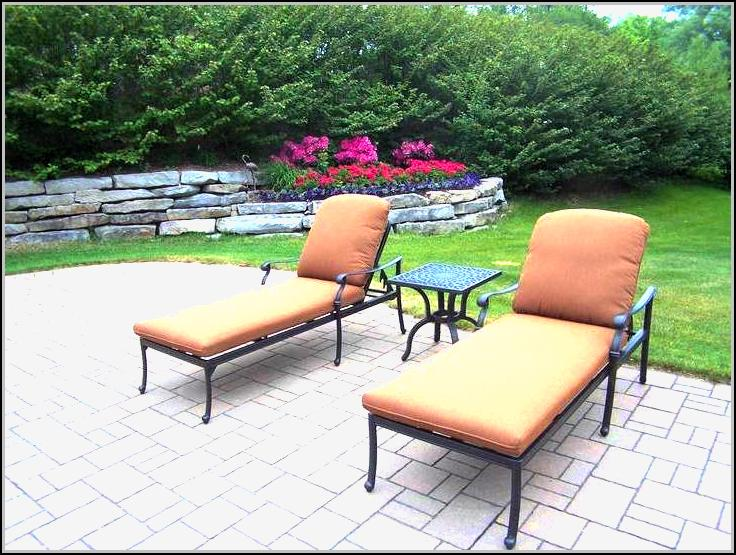 Patio chaise lounge set download page home design ideas for Chaise game free download