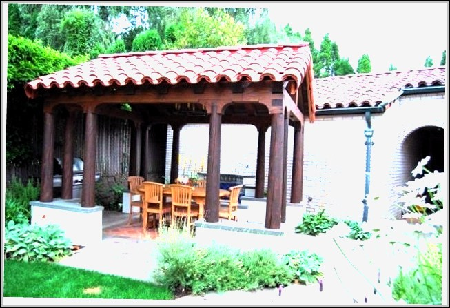 Patio Cover Kits Uk Patios Home Design Ideas
