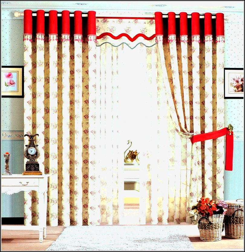 Patio Door Curtains Grommet Top Download Page Home Design Ideas Galleries Home Design Ideas