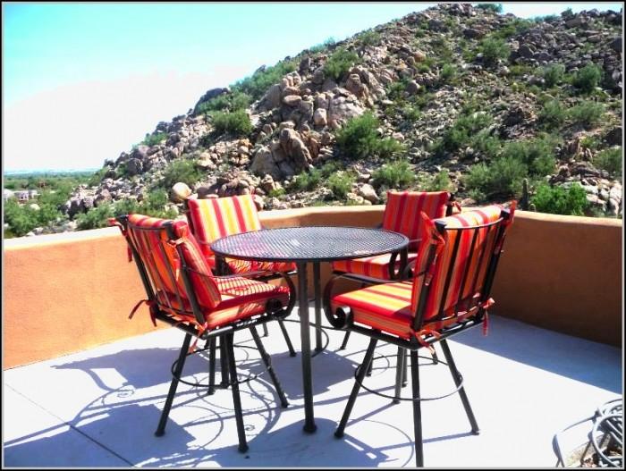 Patio furniture clearance miami patios home design for Patio furniture phoenix clearance
