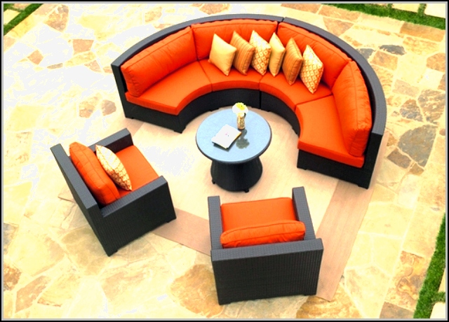 Patio Furniture San Diego Miramar Patios Home Design Ideas Ggqn4xxnxb2791