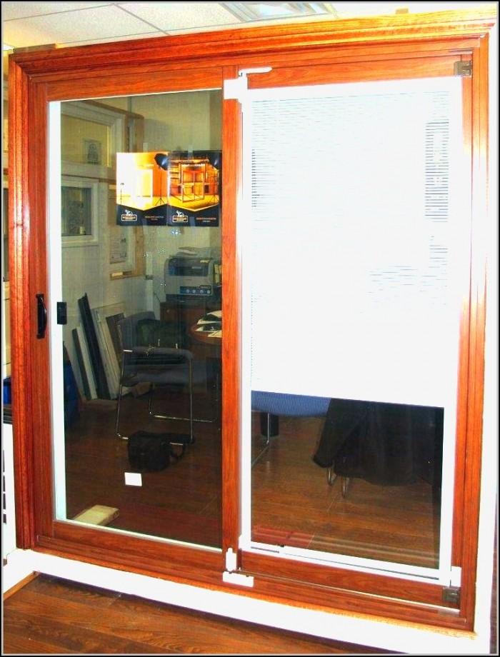 Patio screen door home depot patios home design ideas for Screen door repair home depot