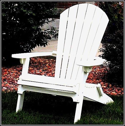 Plastic Adirondack Chairs Amazon
