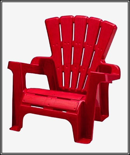 Plastic Adirondack Chairs For Kids Download Page Home