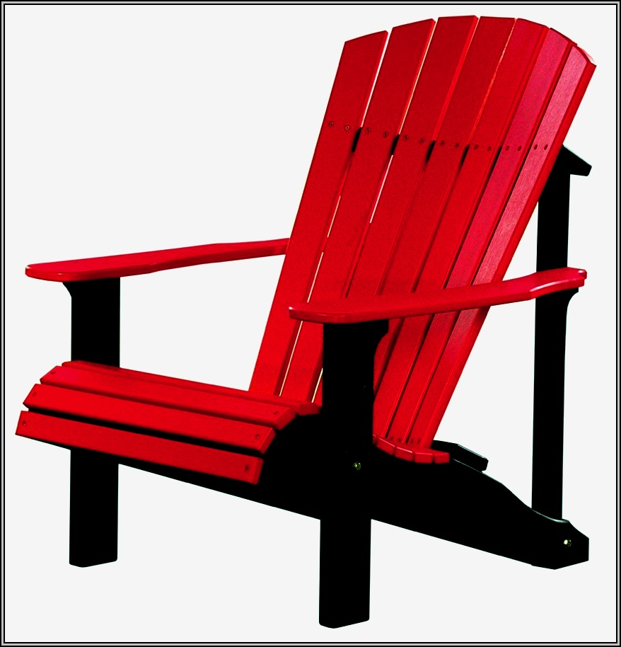 Plastic Adirondack Chairs Kmart Download Page Home
