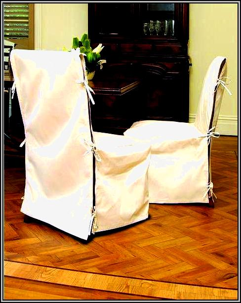 Dining chair covers ikea chairs home design ideas exxpyrbnby1249 - Plastic covers for dining room chairs ...