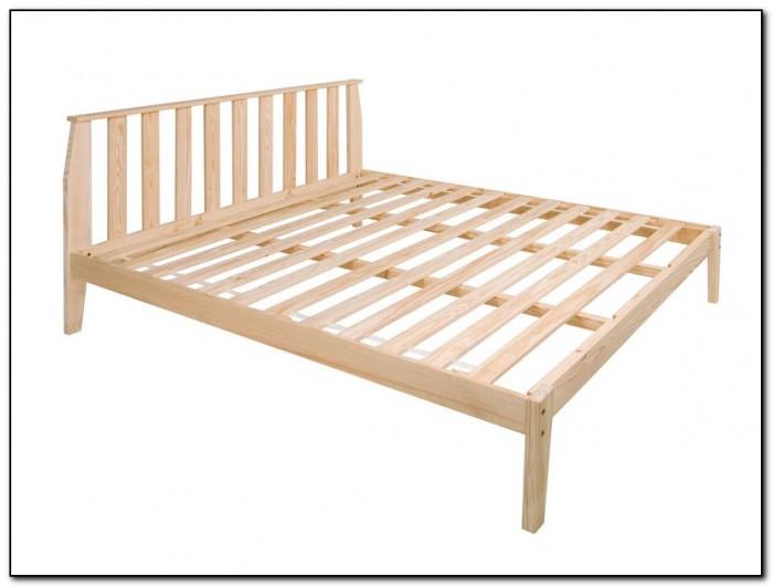 King size platform bed plans beds home design ideas 8zdve9gnqa4250 - Plans for king size bed frame ...