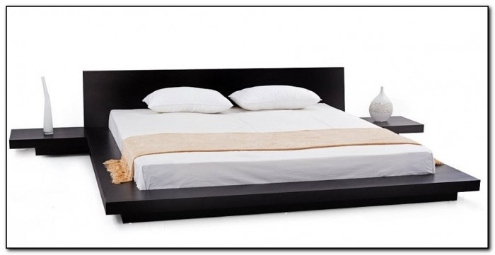 Platform Bed Frames Twin Size Download Page Home Design