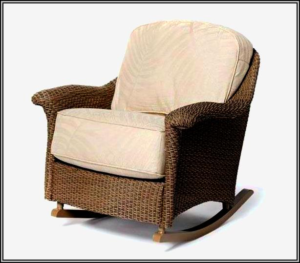 Rocking Chair Pads Gray Chairs Home Design Ideas