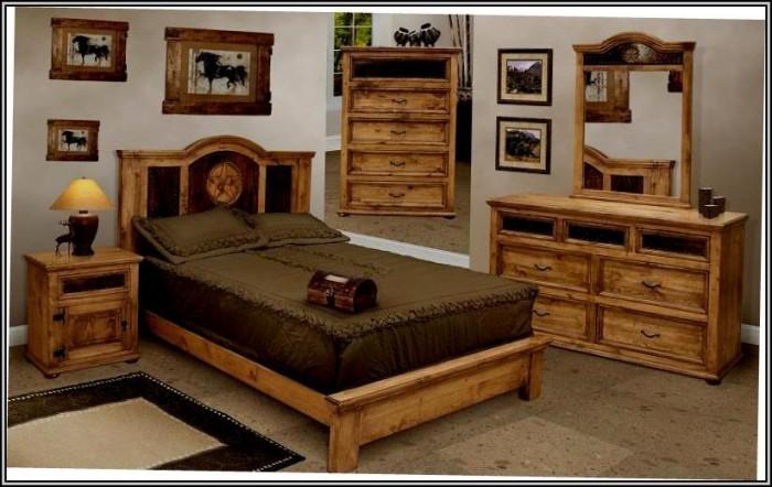Rustic Bedroom Furniture Sets General Home Design Ideas A5pjrwzp9l3088