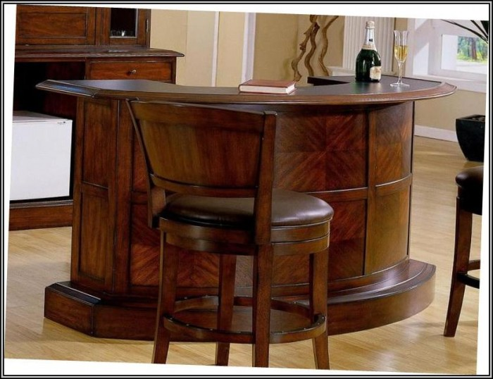 Home Bar Furniture Uk General Home Design Ideas Ea5pjw8n9l1444