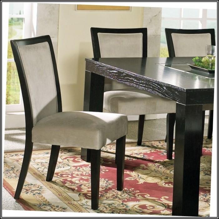 Steve Silver Furniture Silverado Reviews General Home Design Ideas Yaqoxgxpoj3146