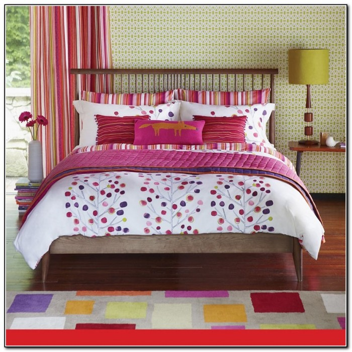 Super King Size Bedding