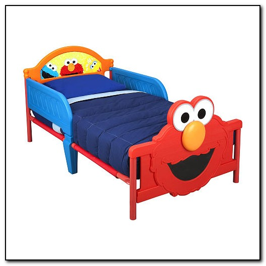 Unique Toys For Boys : Unique toddler beds for boys home design ideas
