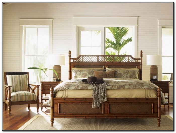 Tommy Bahama Bedding Outlet