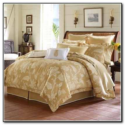 Tommy Bahama Bedding Clearance Beds Home Design Ideas
