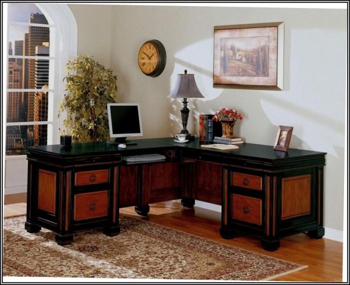 Office Max Desk Furniture Desk Home Design Ideas R6dvmbnnmz24542
