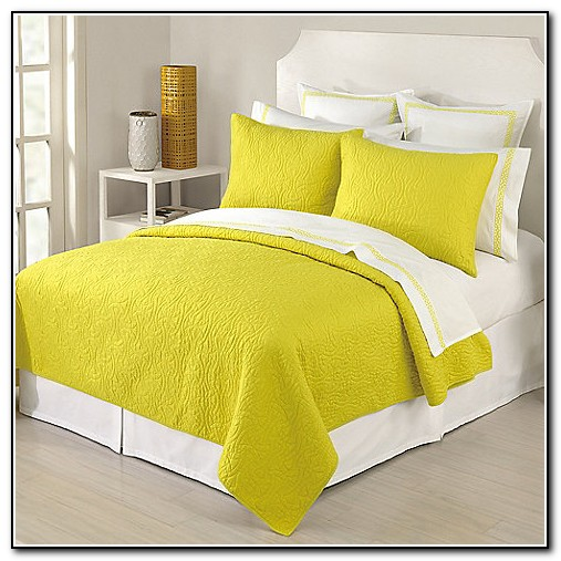 Trina Turk Bedding Amazon
