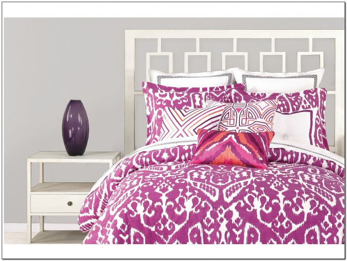 Trina Turk Bedding Clearance