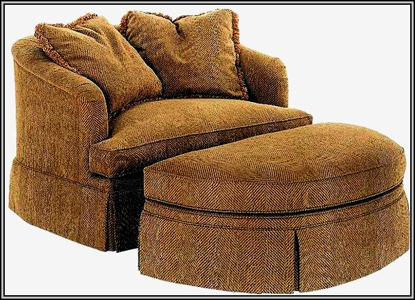 Twin Sleeper Chair Overstock Chairs Home Design Ideas