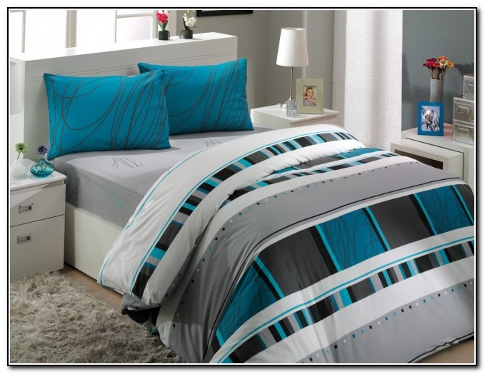 Twin Xl Bedding Kohl's