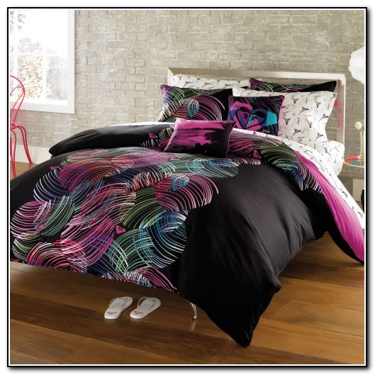 Twin Xl Bedding Sets
