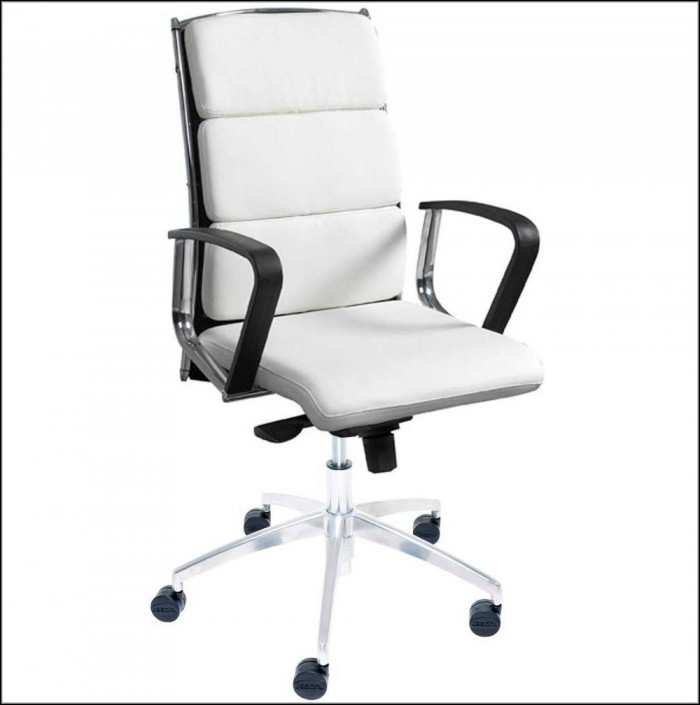 Desk and chair set ikea desk home design ideas 8zdv60adqa19550 - White desk chairs ikea ...