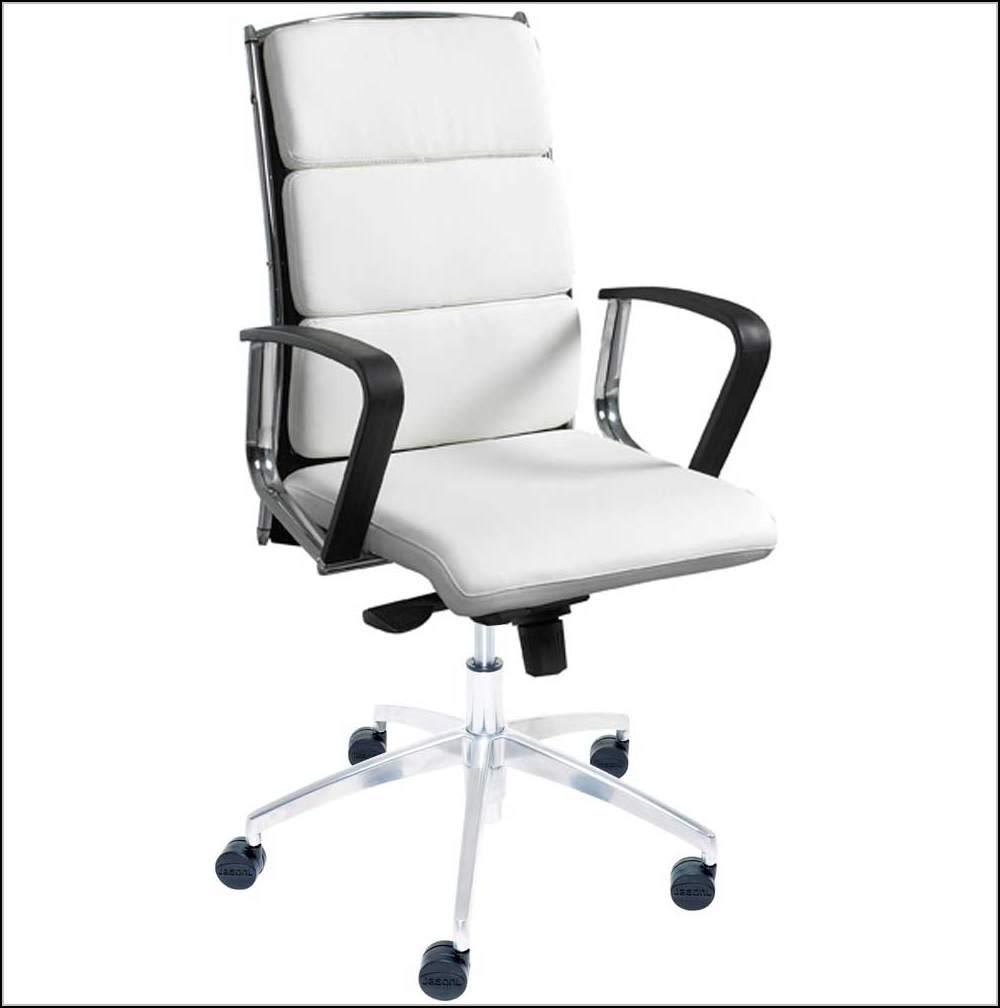 White Desk Chair Ikea Chairs Home Design Ideas