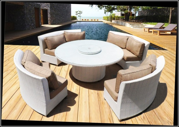 White Wicker Furniture Melbourne General Home Design