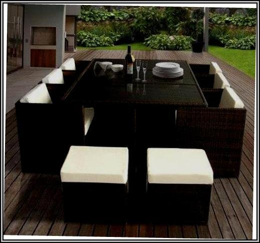 Wicker Outdoor Furniture Nz