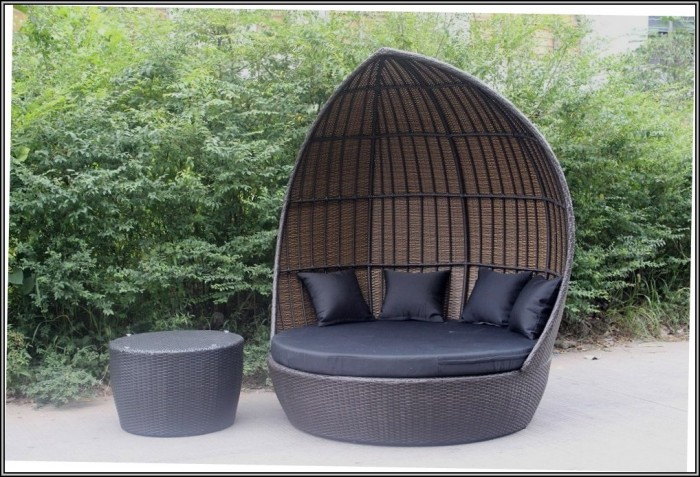 White wicker furniture perth general home design ideas for Outdoor furniture perth