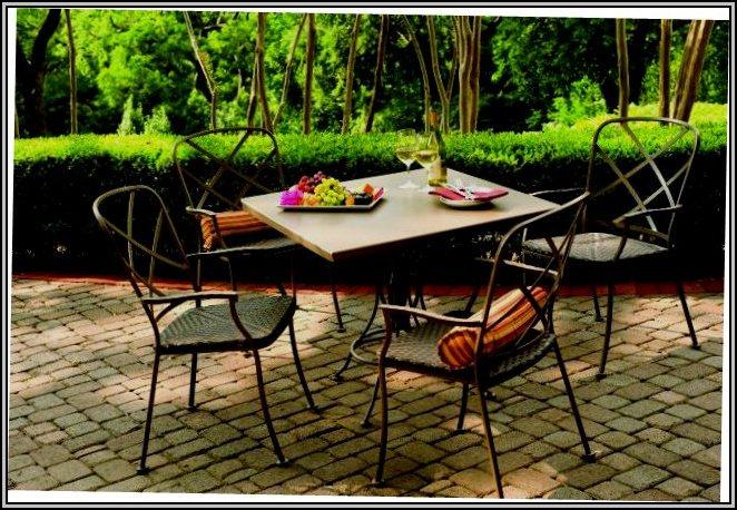 Woodard Patio Furniture Covers General Home Design Ideas Z5nkx26d863048