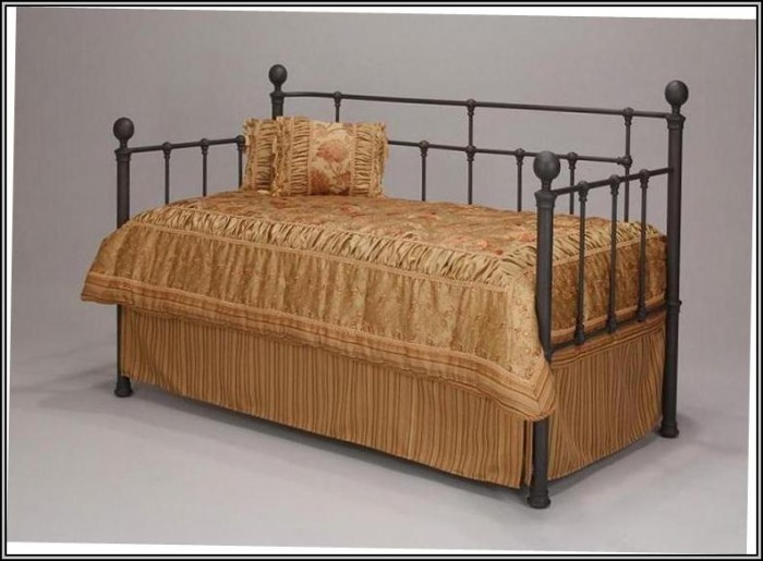 Wrought Iron Furniture Pune