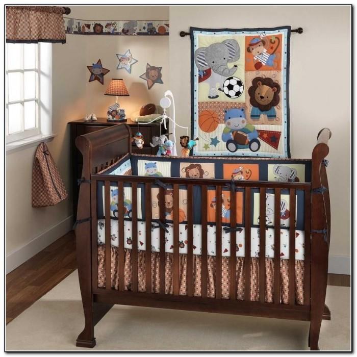 sports crib bedding canada bedding designs