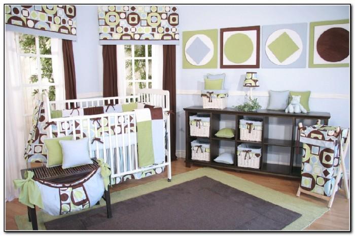baby crib bedding sets canada beds home design ideas r3njbxgn2e3325