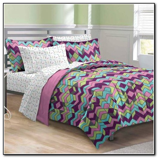 bed in a bag full xl beds home design ideas
