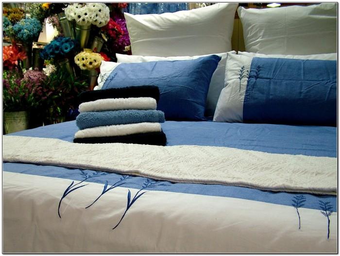 Best Bed Sheets For Men