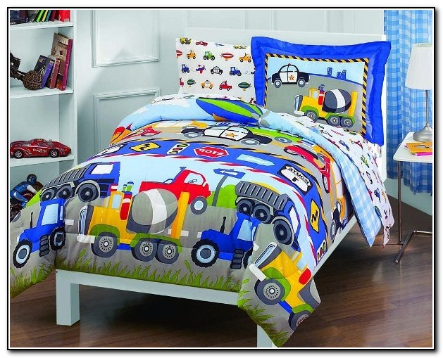 Kids' & Children's Bedding. Turn any boring old bedroom into a destination for adventure with Kohl's kids' bedding. From classic styles to mythological creatures, your little dreamer is sure to dream even bigger under their .