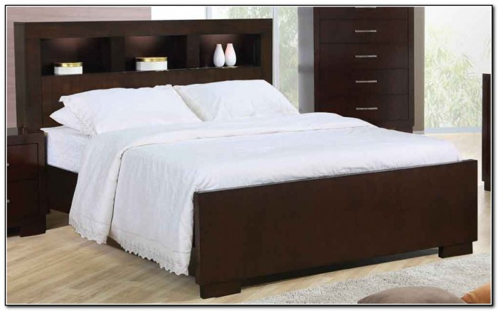 Cal king bed frame beds home design ideas kvndozbp5w9515 for Ikea cal king